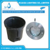 316stainless Steel Bulit-in LED Underwater Lights