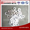 Stainless Steel Stamping Product Sheet Metal Fabrication Machinery Parts Customized