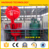 Customized Transformer Vacuum Pressure Impregnation Machinery