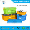Different Shapes and Sizes Car Storage Boxes for Indoor and Outdoor Using