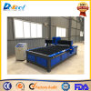 Huayuan 200A CNC Plasma Cutting Machine Ms Steel Sheet Sale