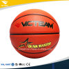 Top Quality Official Size and Weight Basketball Ball