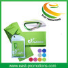 Summer Cooling Towel for Outdoor Sport