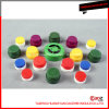 Top Quality Plastic Oil Bottle Caps Mould