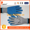 Ddsafety 2017 High Performance Cut Resistance Gloves