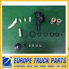 5001849864 Clutch Servo Repair Kit for Renault
