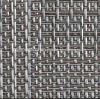 Sound Absorb Soft Vinyl Floor Woven Pattern 3.5mm for Hotel Office Resort