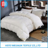 Best Quality Goose Down Comforter for Sale