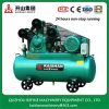 KA-10 10HP 8bar 35CFM Portable Air Compressor for Plant