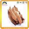 Chinese Herbs Ganoderma Lucidum Slices