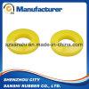 OEM Custom Mould Polyurethane Washer