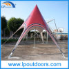 Dia8m Outdoor Advertising Star Shade Canopy Star Tent