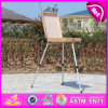 Perfect Travel Companion-Wholesale Professional Folding Wooden Artist Painting Easel W12b075