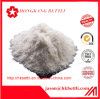 High Purity 99% Legal Raloxifene Hydrochloride 84449-90-1