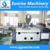 High Efficiency Plastic PVC Water Supply Pipe Production Machine
