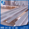 Galvanized Steel T Bar (JR-146) for Wall Supporting