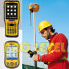 Professional System of Gnss Rtk (V60)