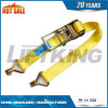 Cargo Lashing Belt, Webbing, Sling