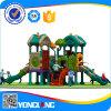 Fashion Amusement Park Kids Outdoor Playground