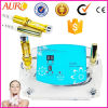 No Needle Mesotherapy Nutriction Injection Beauty Machine