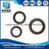 High Quality NBR Rubber Oil Seal Mechanical Hydraulic Seal Ring