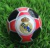 PVC Size 2 Soccer