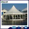 PVC Coated Tarpaulin Sunshade Printing Tarpaulin Tent (1000dx1000d 23X23 900g)