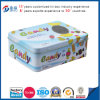 Disposable Lunch Box-Jy-Wd-2015110516