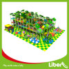 2015 Liben Newest Design Large Indoor Amusement Park for Kids