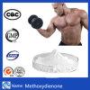 99% Purity Steroid Intermediate Powder Methoxydienone