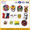 2016 Promotional Fashion Cartoon Metal Enamel Pin Badge