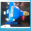 Single Ball Automatic Air Vent Valve