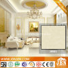 New Models Double Charge Vitrified Polished Porcelain Floor Tile (J8S00)