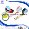 Competitive Price with OEM Low Noise Tape