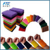 Hot Selling Sport Promotion Cotton Wrist Support Sports Protector Sweatband