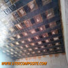 Carbon Fiber Ud Fabric For Civil Construction
