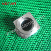 High Precision Customized CNC Machining Stainless Steel Part for Machinery