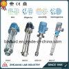Industrial Steel High Speed Ogurt Processing High Shear Mixer