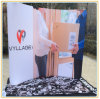 Flat Aluminum Pop up Stand Backdrop (8FT Curved)
