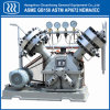 Energy Saving Industrial Gas Compressor