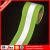 Free Sample Available High Visibility Reflective Fabric