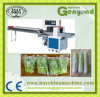 Pillow Type Vegetable Packing Machine