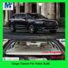 Volvo Xc90 Trunk Cargo Cover Car Auto Parts Store
