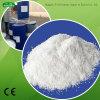 Sodium Alginate/Potassium Alginate/Calcium Alginate