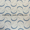 80GSM 220cm Tricot Mattress Fabric