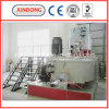 High-Speed Mixer (SRL-Z500/1000) Plastic Mixer Machine