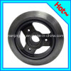 Car Parts Auto Crankshaft Pulley for Jeep Wrangler 1988-1990 J3225201