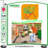 Kids′ Shopping Carts for Supermarket
