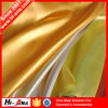 Know Different Market Style Hot Selling Poly Satin Fabric