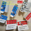 Mt-2 for Skin Lighting and Bodybuilding Melanotan-1 CAS: 75921-69-6